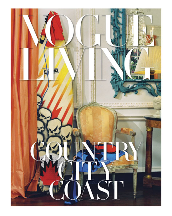 honey-kennedy-gift-guide-2017-books-09-vogue-country-city-coast