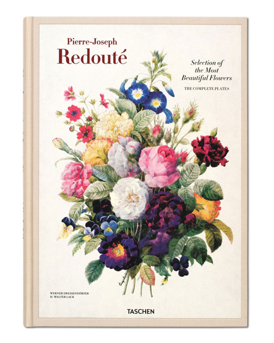 honey-kennedy-gift-guide-2017-books-15-redoute