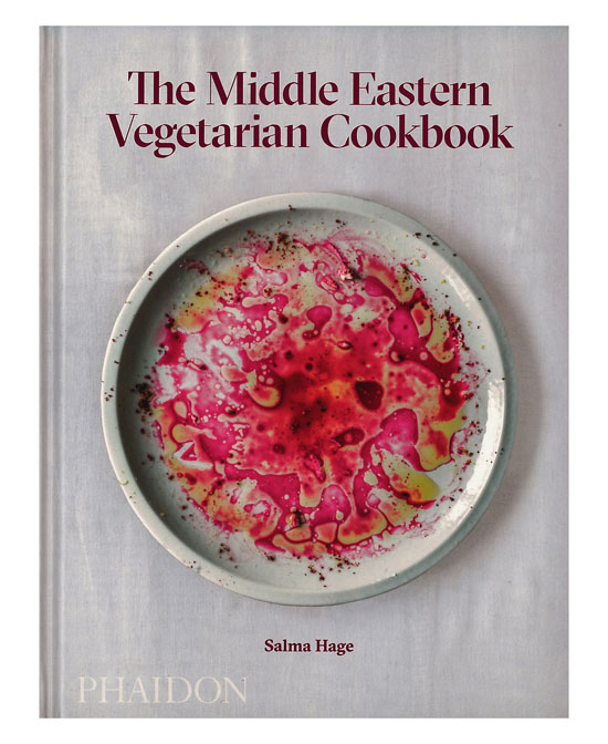 honey-kennedy-gift-guide-2017-books-18-middle-eastern-vegetarian-cookbook