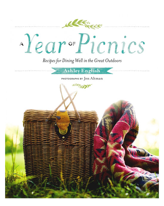 honey-kennedy-gift-guide-2017-books-19-a-year-of-picnics