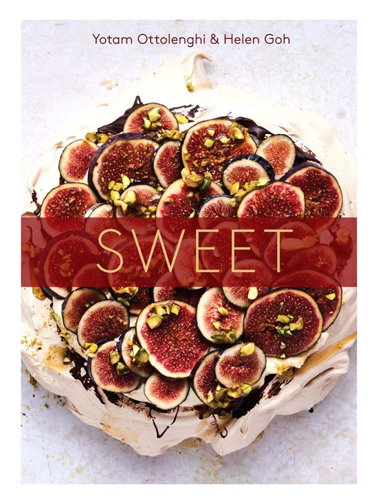 honey-kennedy-gift-guide-2017-books-20-sweets-ottolenghi
