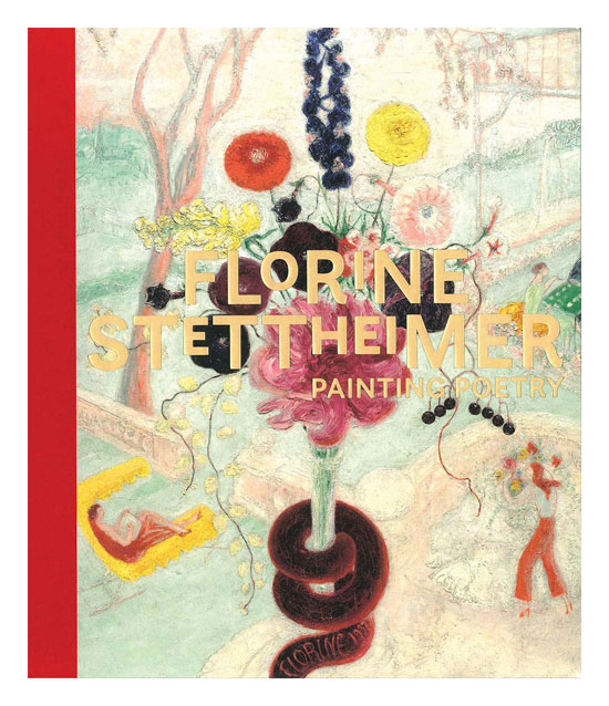 honey-kennedy-gift-guide-2017-books-23-florine-stettheimer