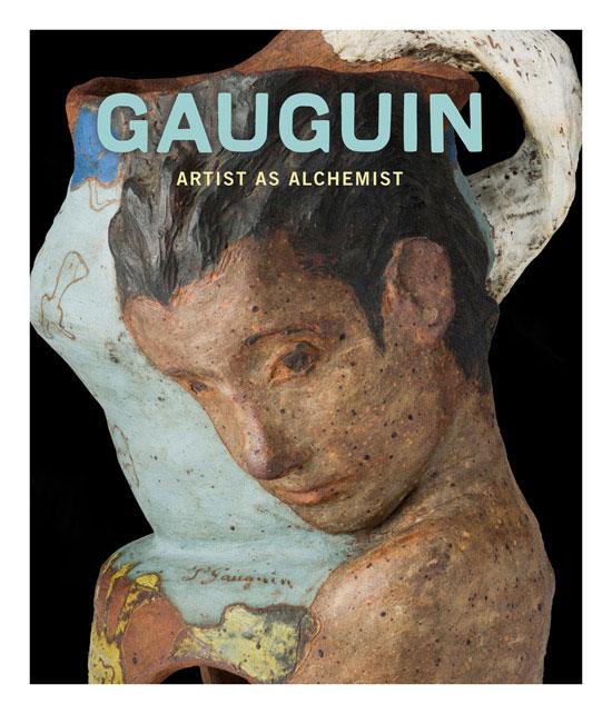 honey-kennedy-gift-guide-2017-books-27-gaugin