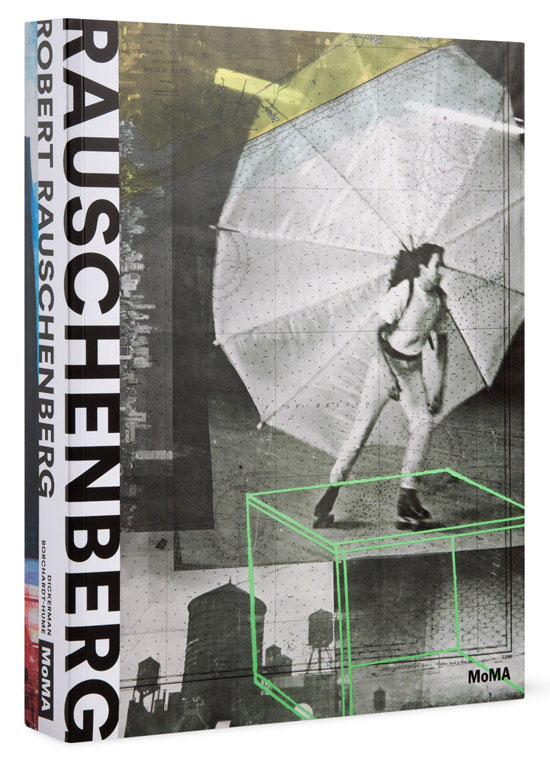 honey-kennedy-gift-guide-2017-books-29-robert-rauschenberg-moma