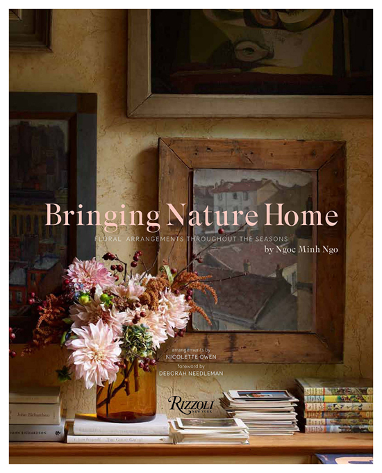 honey-kennedy-gift-guide-2017-books-33-bringing-nature-home