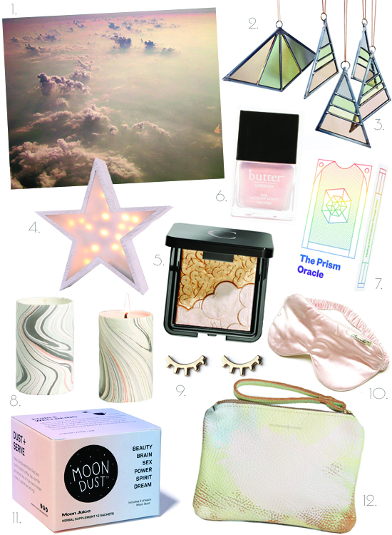 honey-kennedy-gift-guide-head-in-the-clouds-01