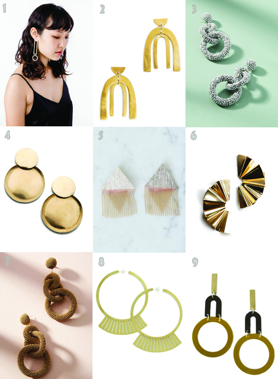 honey-kennedy-party-time-big-ass-earrings-01