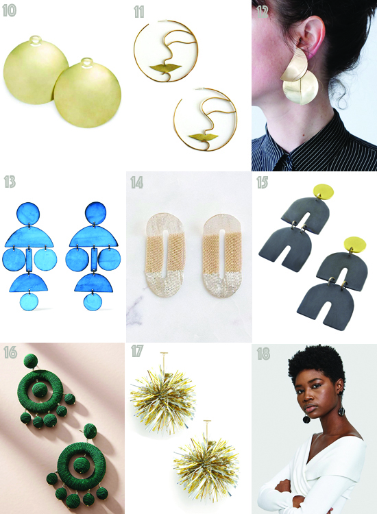 honey-kennedy-party-time-big-ass-earrings-02