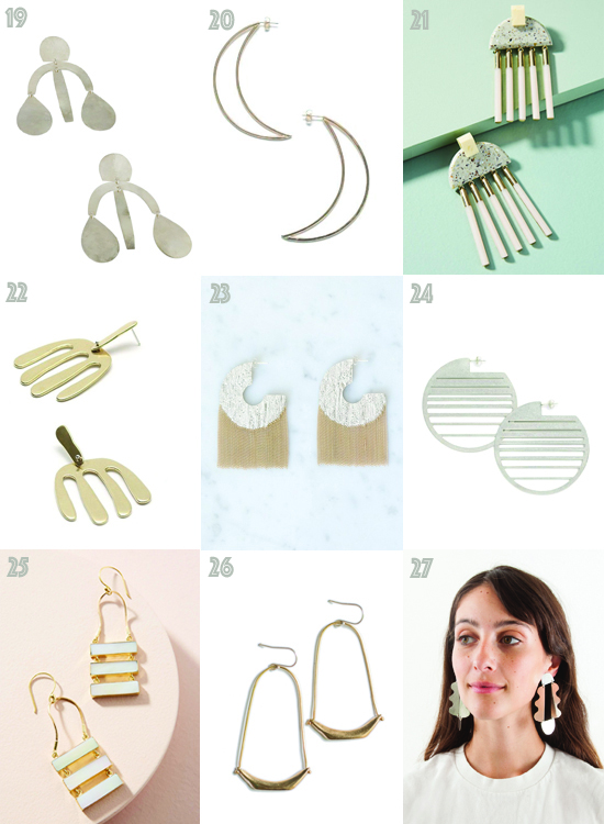honey-kennedy-party-time-big-ass-earrings-03